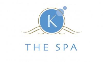 Killyhelvin The Spa