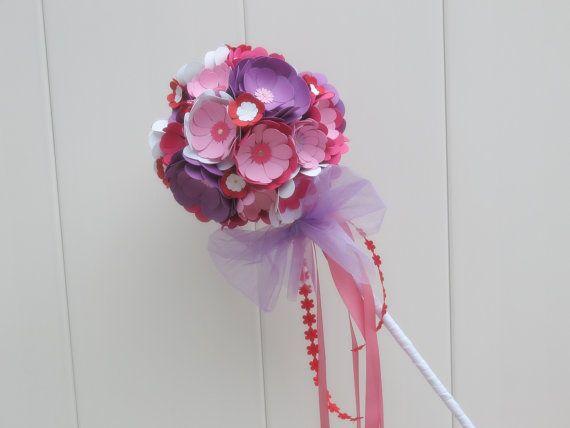 http://www.etsy.com/listing/75877947/flower-girl-birthday-wand