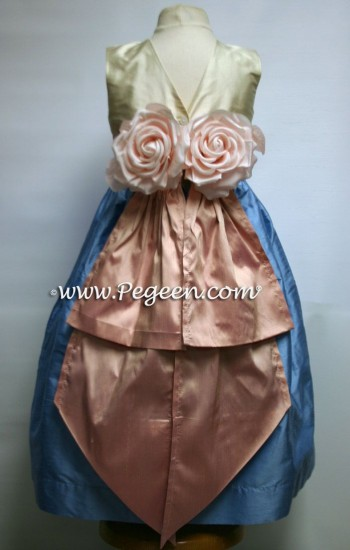 http://www.pegeen.com/Images/CUSTOM-DRESSES/383-FRENCH-RUMPINK.php#.UpXkS4UnBxE
