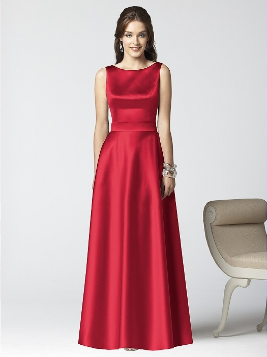 http://www.dessy.com/dresses/bridesmaid/2853/