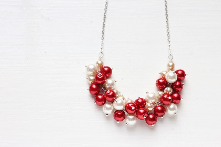 http://www.etsy.com/listing/86207034/christmas-winter-wedding-bridesmaid