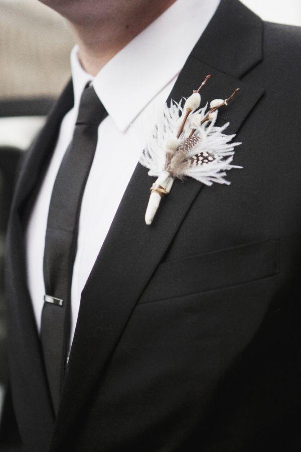 http://ruffledblog.com/cozy-brooklyn-winter-wedding/