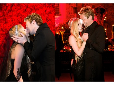 http://cpaulson.com/blog/2013/07/24/avril-lavigne-chad-kroegers-wedding-in-cannes-france/