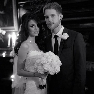 http://www.popsugar.com/Celebrity-Wedding-Pictures-15561386#photo-32557699