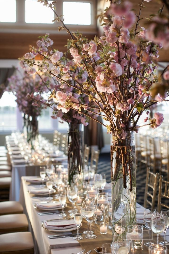 http://www.onewed.com/wedding-flowers/blog/east-to-west-spring-wedding-flowers-guide