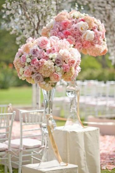 http://www.colincowieweddings.com/wedding-photos/detail/image247694