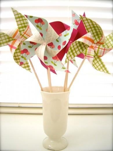 http://www.etsy.com/listing/73263662/pinwheels-6-large-twirlable-pinwheels