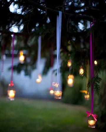 http://memorablewedding.blogspot.co.uk/2014/02/garden-wedding-ideas-perfect-theme-for.html