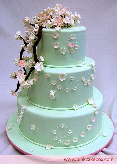 http://blog.pinkcakebox.com/cherry-blossom-wedding-cake-2006-08-18.htm