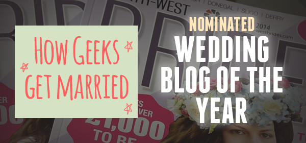 BestWeddingBlogWeb