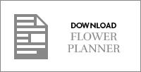 button-FlowerPlanner