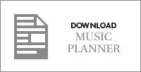 button-MusicPlanner