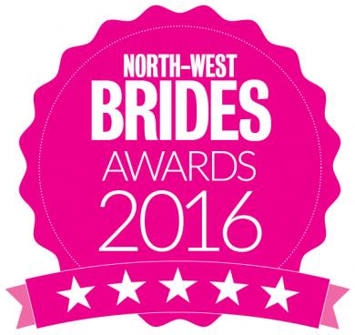 NWBrides-Awards