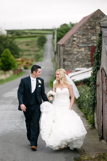 Laura Lee and Stephen. Jude Browne Photography
