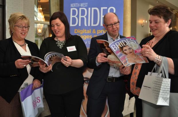 NW Brides in Corick 12