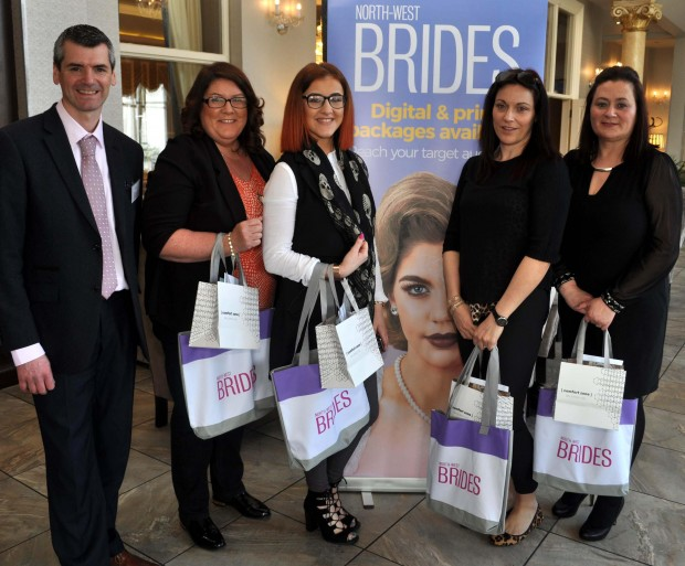 NW Brides in Corick 3