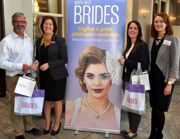 NW Brides in Corick 7