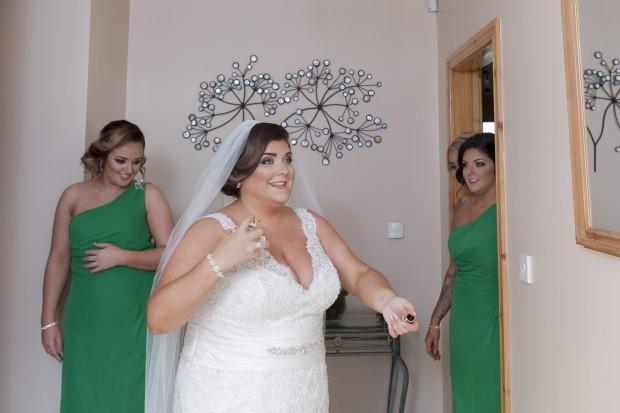 CUT - Wedding_9159