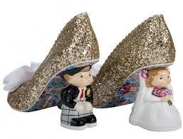 Irregular Choice Bridal 33