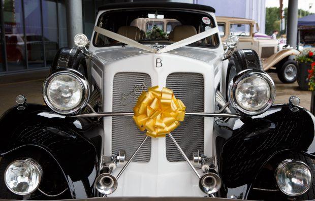 2016 Fermanagh Herald Bridal Fair