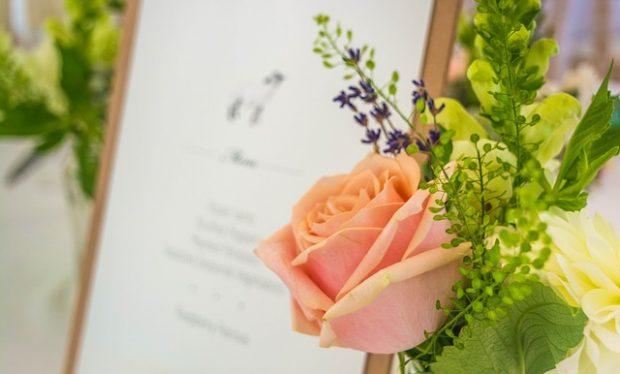 wedding-1937029_640