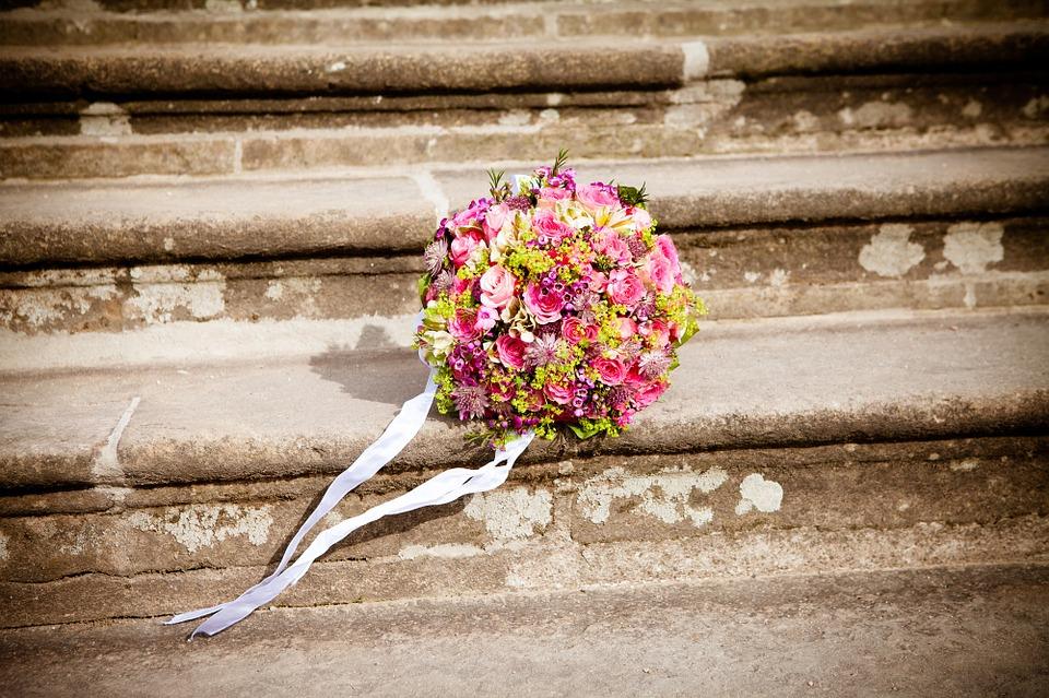 flowers-260897_960_720