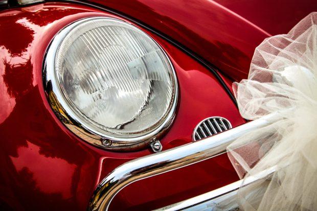 red-car-vehicle-vintage