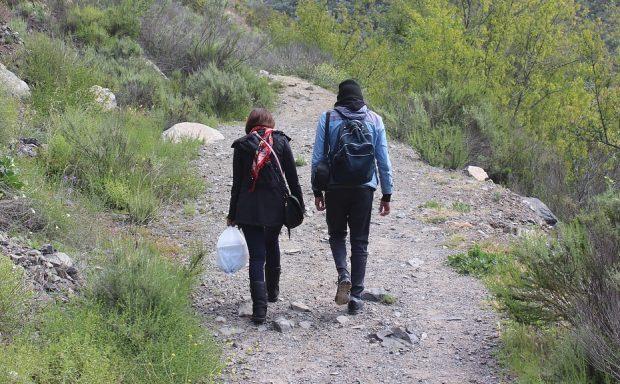 hiking-1643058_1280