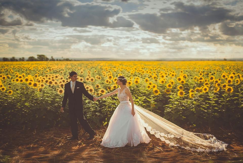 bride-1867318_960_720