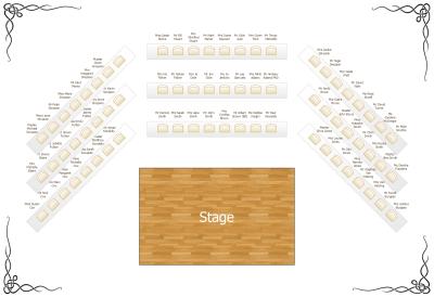 theater-seating-plan