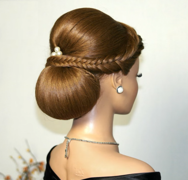 4_Braided Elegance