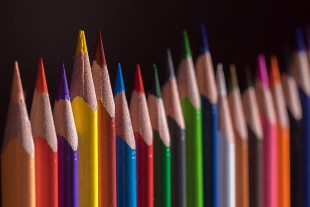 colored-pencils-656178_1280