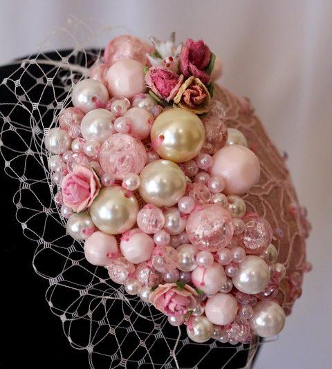 pearls-737897_960_720