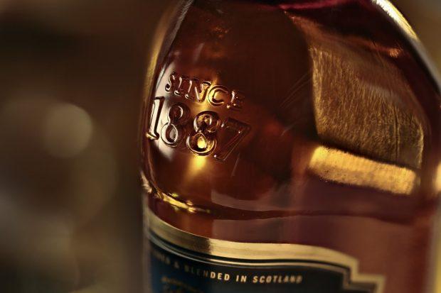 alcohol-1850068_960_720