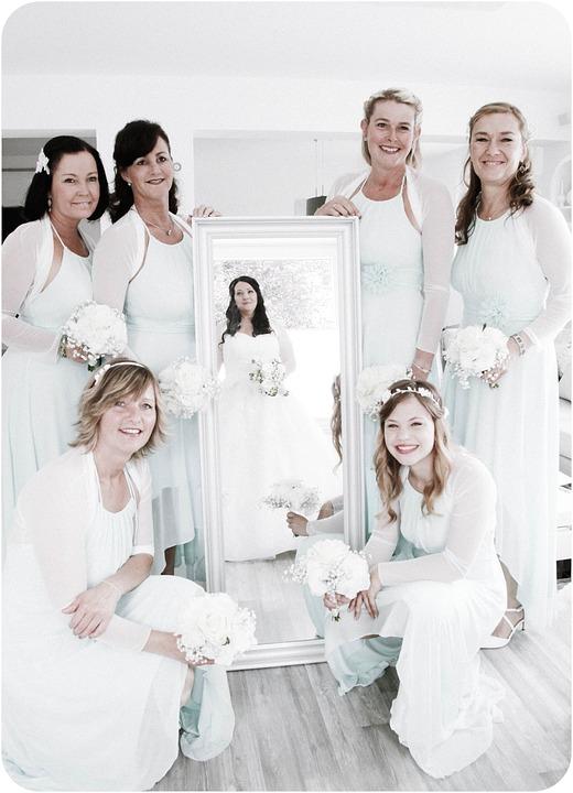 wedding-1812751_960_720