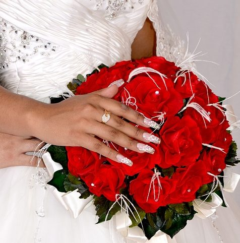 wedding-1828065_960_720