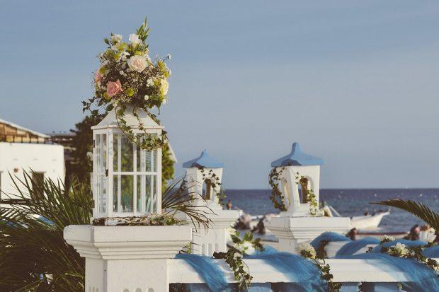 Themed Weddings